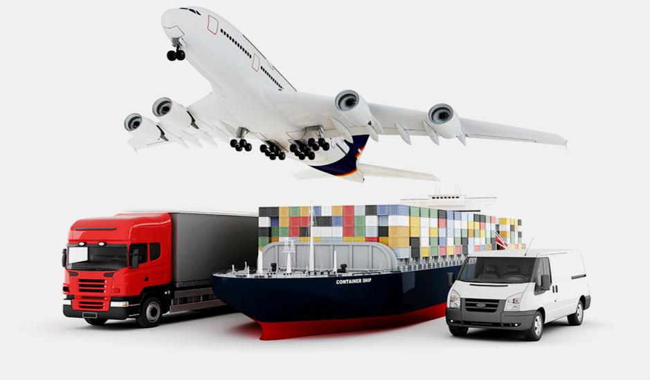 transport_03-e1431673300101