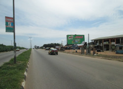 48 SHEET ALONG OGBOMOSHO RD BY AIRPORT ILORIN FTF OSOGBO (9)