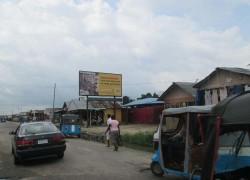 48 sheet Okumagba avenue by fani kayode jumction ftf okere market (1)