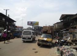 Unipole along iweka road by Ochanja roundabout FTF Ozomagala   street (7)